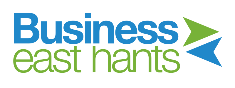 Login | Business East Hants