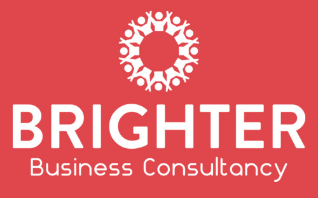 Brighter Business Consultancy Limited