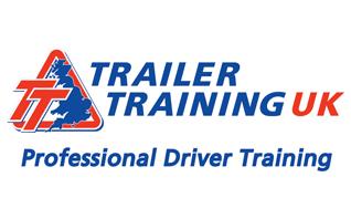 Trailer Training UK
