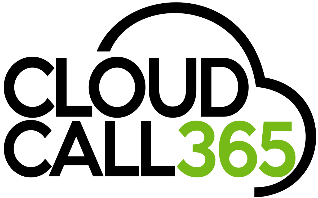CloudCall365 - VoIP Provider in UK
