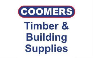 Coomers Ltd