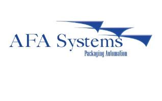 AFA Systems Ltd